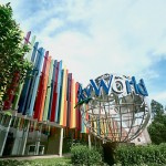 The SkyWorld Quality Centre, located in Kuala Lumpur