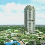 Molek Pine 4 stands out as a sustainable development in a strategic address in Johor Baru.
