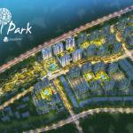 top-Studio-Apartment-Serviced-Luxury-Condominium-House-Country-Garden-Damansara-Aliff-Tampoi-Johor-Bahru-1