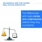 Infographic_12_-_Millennials_and_the_coming_real_estate_disruption_-_FB_1_1_-_Ad_-_600_w_x_600_h_cm-01