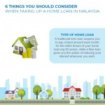 Infographic_13_-_6_Things_you_should_consider_-_FB_1_1_-_Ad_-_600_w_x_600_h_cm-01