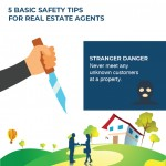 Infographic_18_-_5_Basic_Safety_Tips_-_FB_1_1_-_Ad_-_600_w_x_600_h_cm-01