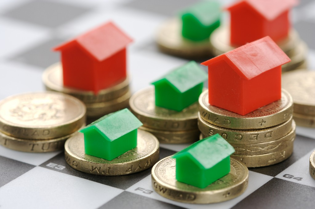 money and house_property_finance