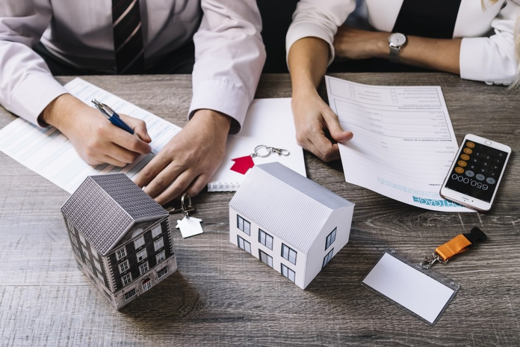 landlord_agreement_law