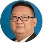 Sr Lim Boon Ping