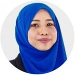 Nur Farah Nisa Abdul Razak