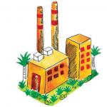 Industrial_Unit