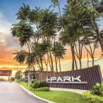 i-Park@Indahpura