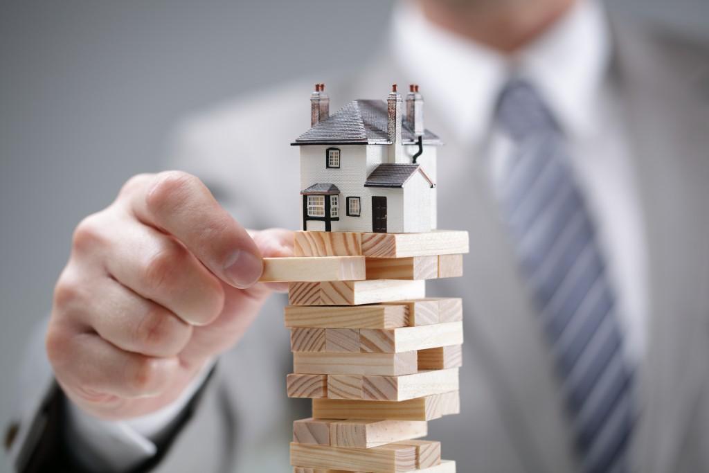 risk_auction_property