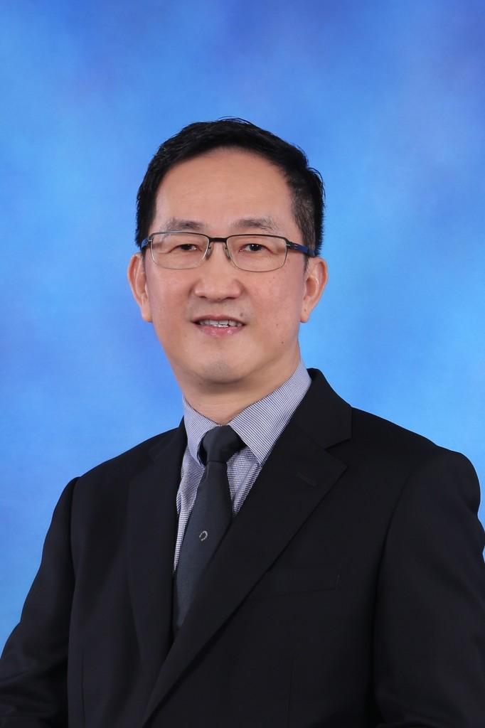 Mr._Eric_Lim_President_of_MIEA