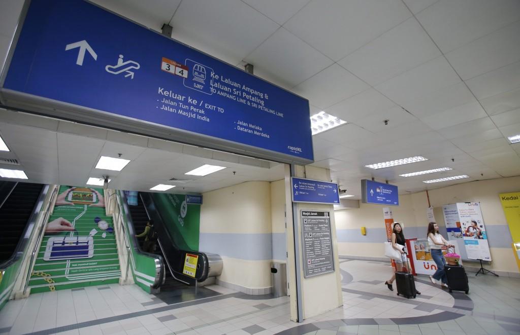 LRT_public transport
