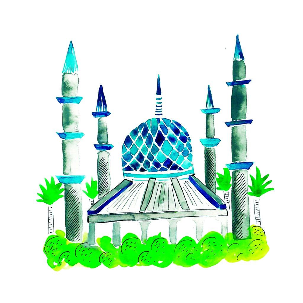 blue_mosque