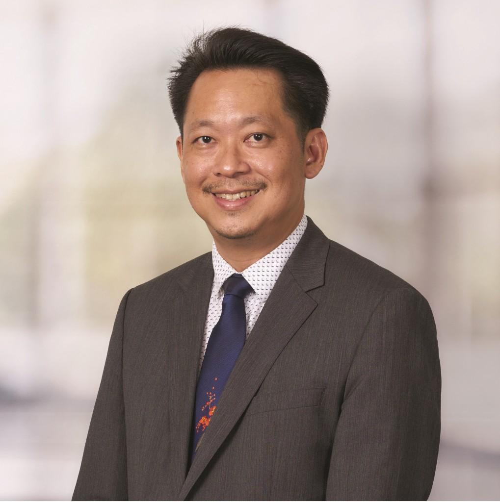 Datuk_Paul_Khong-SAVILLS-MY-619-print_1