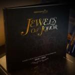 CTB_contest_Johor_Jewels of Johor