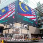 Shopping centres_malls