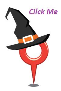 Halloween_Icon-02
