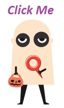 Halloween_Icon-03