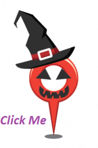 Halloween_Icon-04