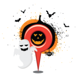 Halloween_Icon-05