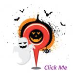 Halloween_Icon-05