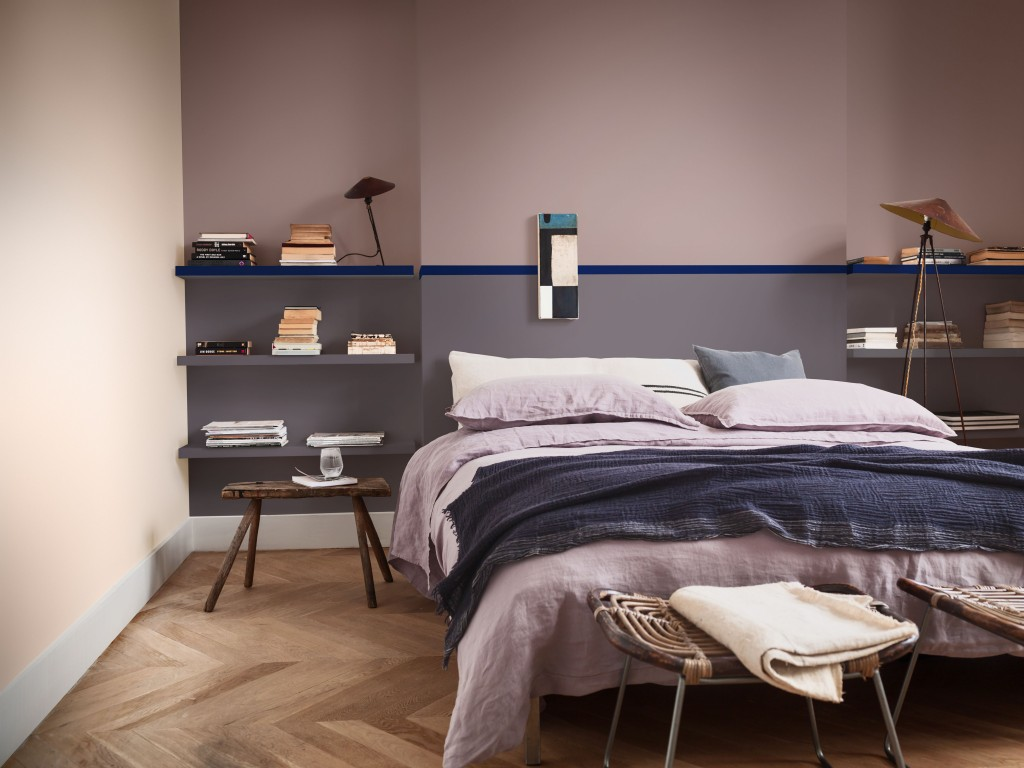 Peckham_Bedroom_Coty