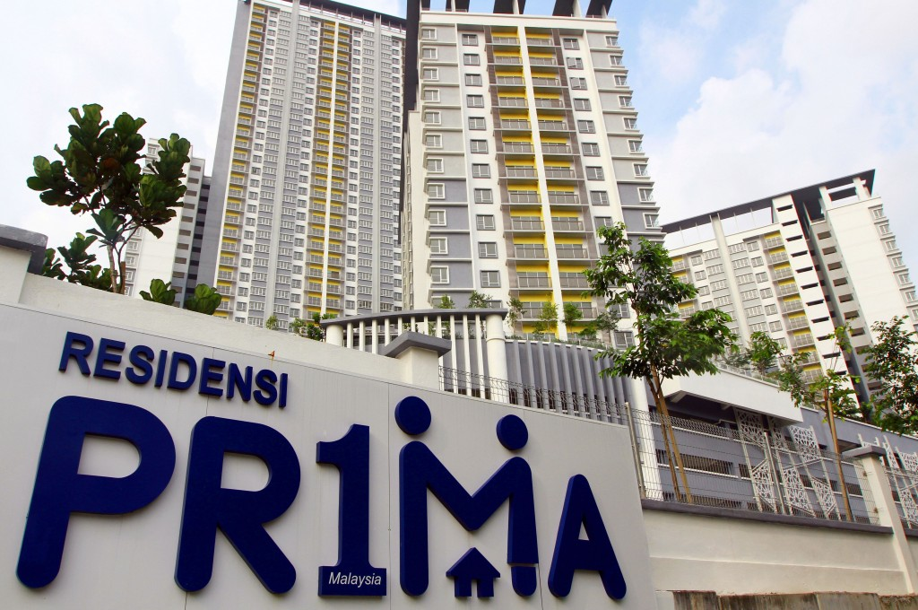 PR1MA_affordable_housing_house