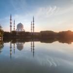 sunrise_fresh_Shah Alam_Budget