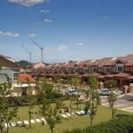 cheaper homes_Budget 2019_neighbourhood