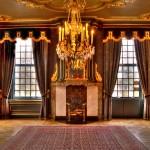 vintage-antique-mansion-palace-home-decoration-726846-pxhere.com