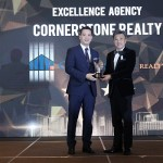 Star Property Real Estate Awards 2018, October 10, 2018. GLENN GUAN/The Star