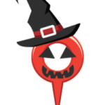 halloween_icon-04-200x300