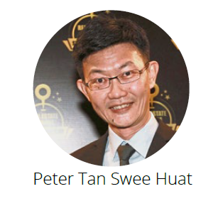 peter_tan