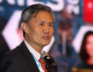 REHDA Institute Chairman Datuk Jeffrey Ng Tiong Lip