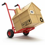 house_home_moving_delivery