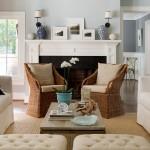 rental_property_home_interior