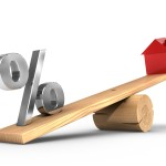 property_Budget 2019_house_discount_home