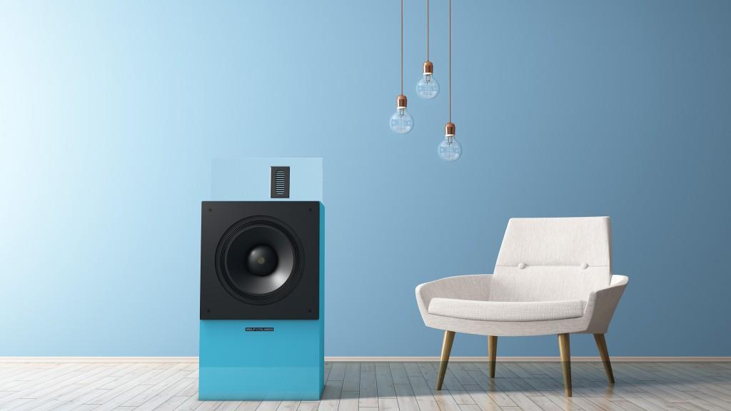 loudspeaker-speakers-high-fidelity-stereo-lifestyle-design-1451379-pxhere.com