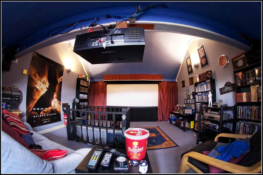 screen-bar-collection-loft-room-interior-design-585459-pxhere.com