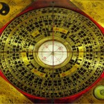 tool-chinese-compass-circle-north-shape-779641-pxhere.com