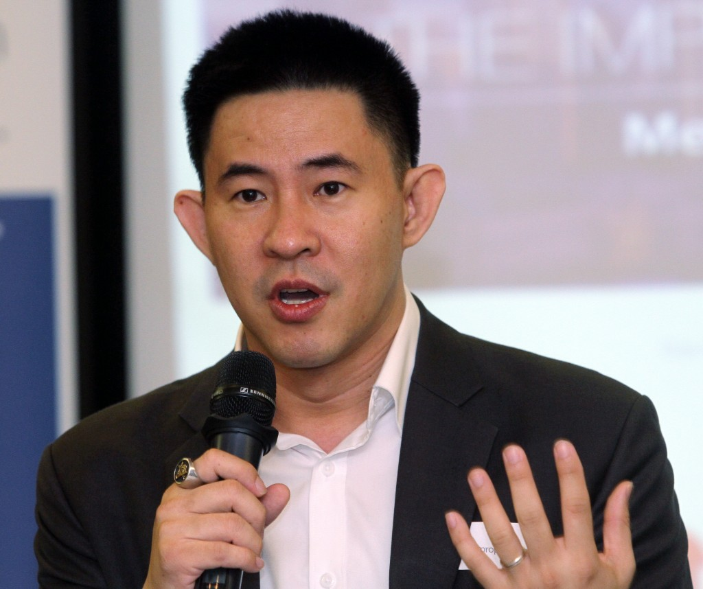 Leong said Big Data will be crucial in advising the Malaysian government and authorities more accurately when it comes to project approval; this is to avoid the imbalance in demand and supply on the market.