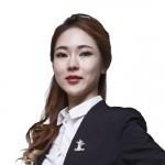 Nicki-Yong-01-01