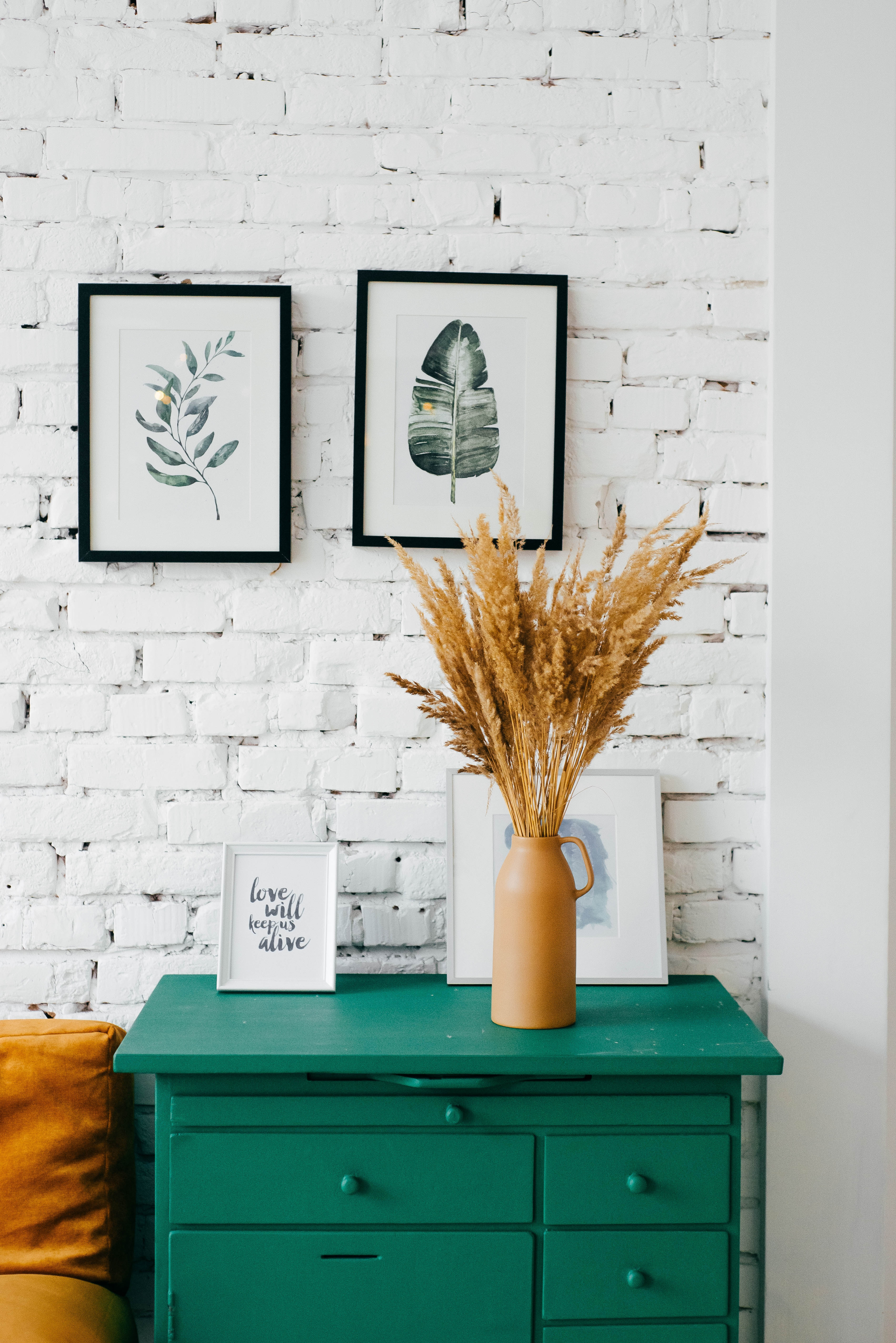 Home Design Trends For The New Year Part 2 What S In And Out For