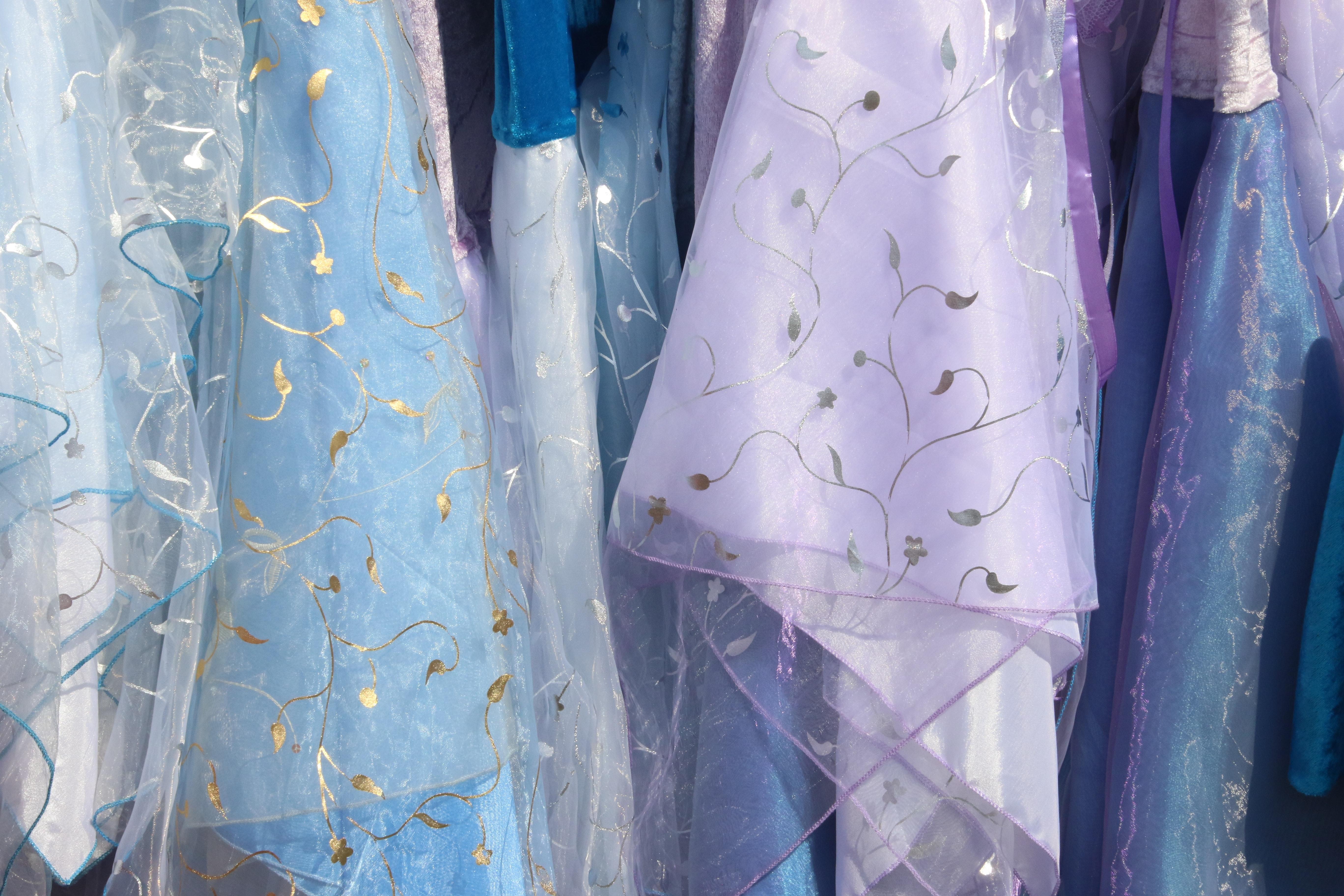 apparel-blue-boutique-1057313