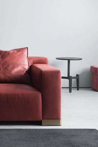 banlan_furniture