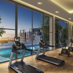 Facility_-_Gym