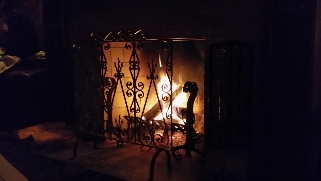 light-wood-night-warm-house-interior-1329739-pxhere.com