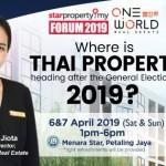 bangkok_property