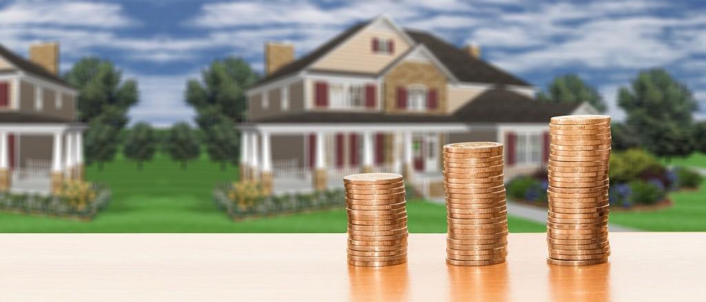 real-estate-3408039_1280