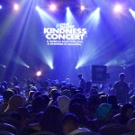 StandTogether_Kindness_Concert_called_for_a_kinder_Malaysia