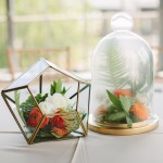 beautiful-container-decor-2297276_cropped